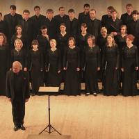 2011 – A. Schnittke Requiem
