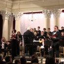 2006 – W. A.Mozart Requiem