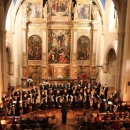 44th Tolosa Choral Contest (Spain, 2012)