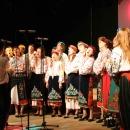 IV Фестиваль духовної музики (Роттенбург, Німеччина, 2005)