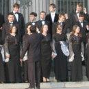 2007 р.- «Хіросіма-концерт»